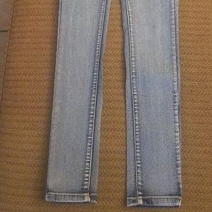 Gogo Star Jeans - GoGo Star Jeans